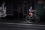 bike rider freo