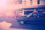 freo cars