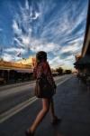 freo cloud girl
