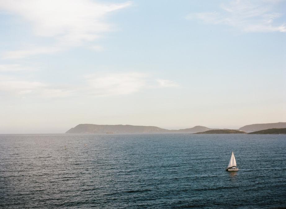 albany_sailing