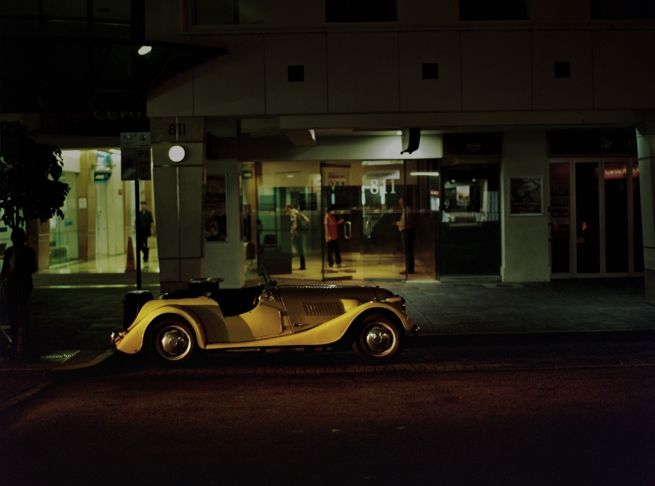 july_cars-10
