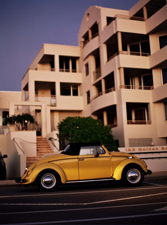 july_cars-11