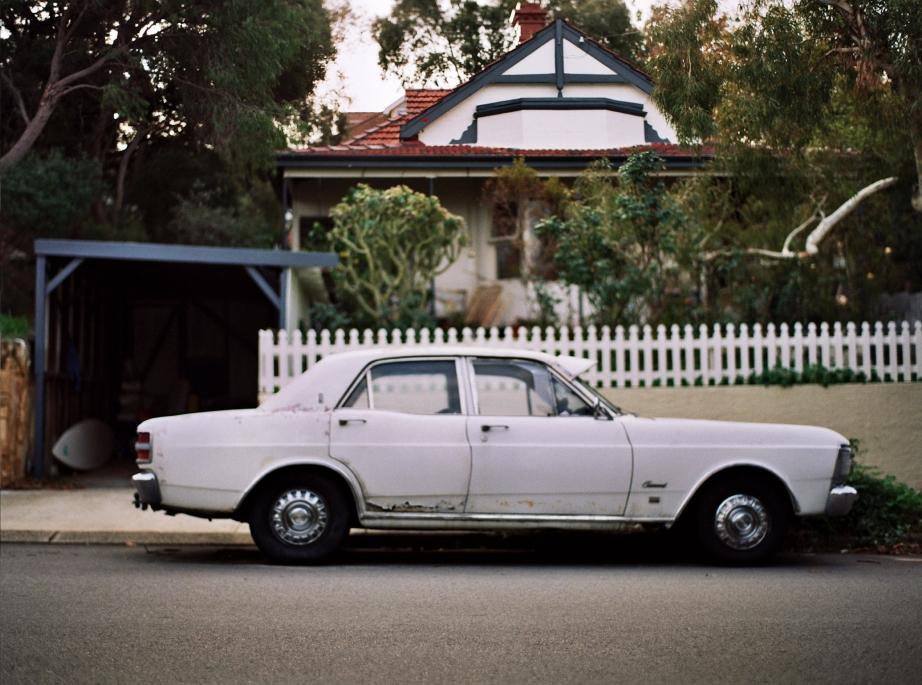 july_cars-12