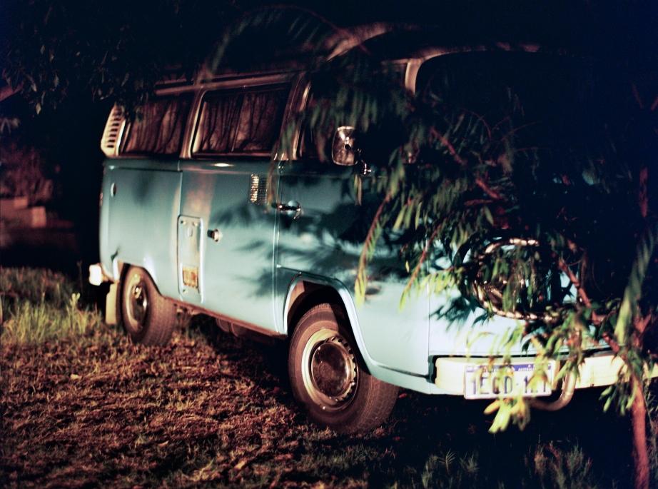 july_cars-13