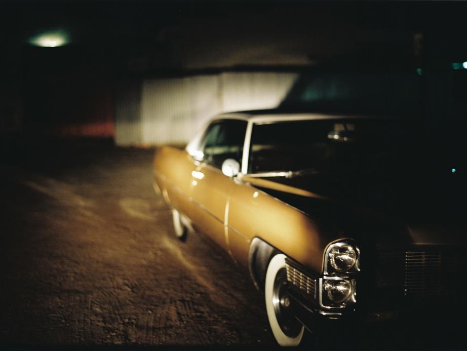 july_cars-15