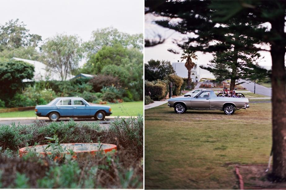 july_cars-17