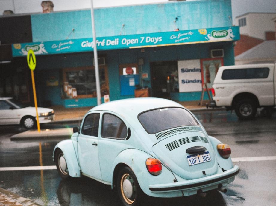 july_cars-2
