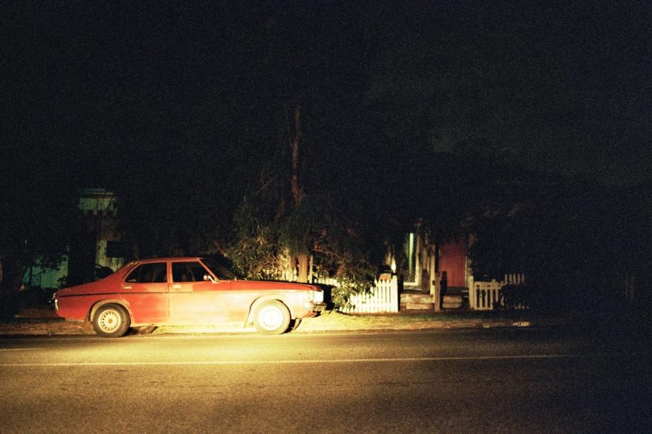 july_cars-20