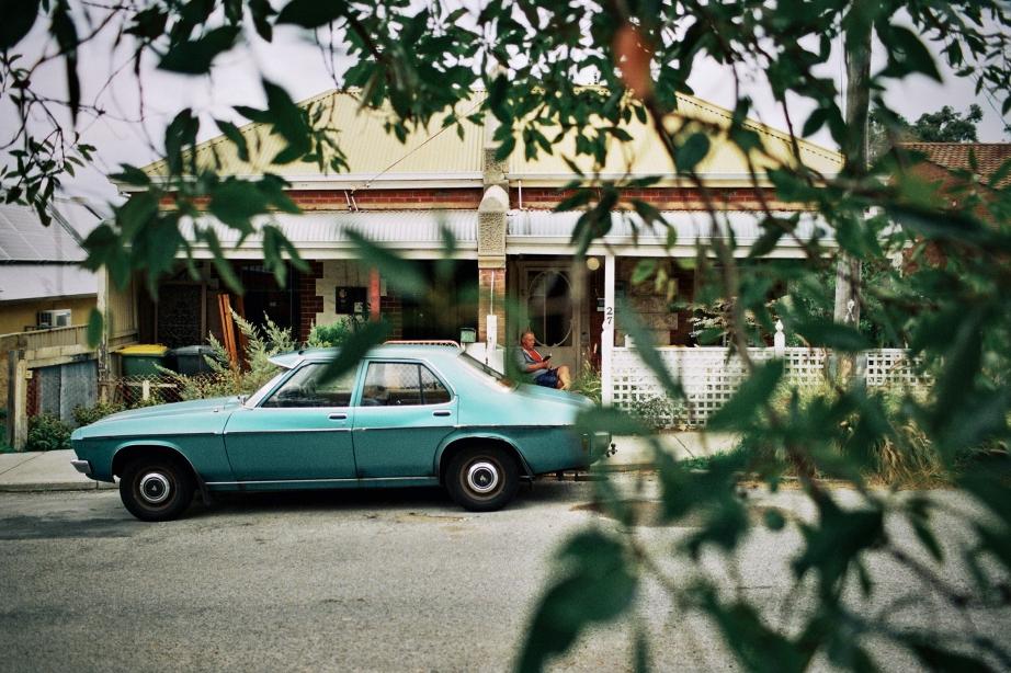 july_cars-21