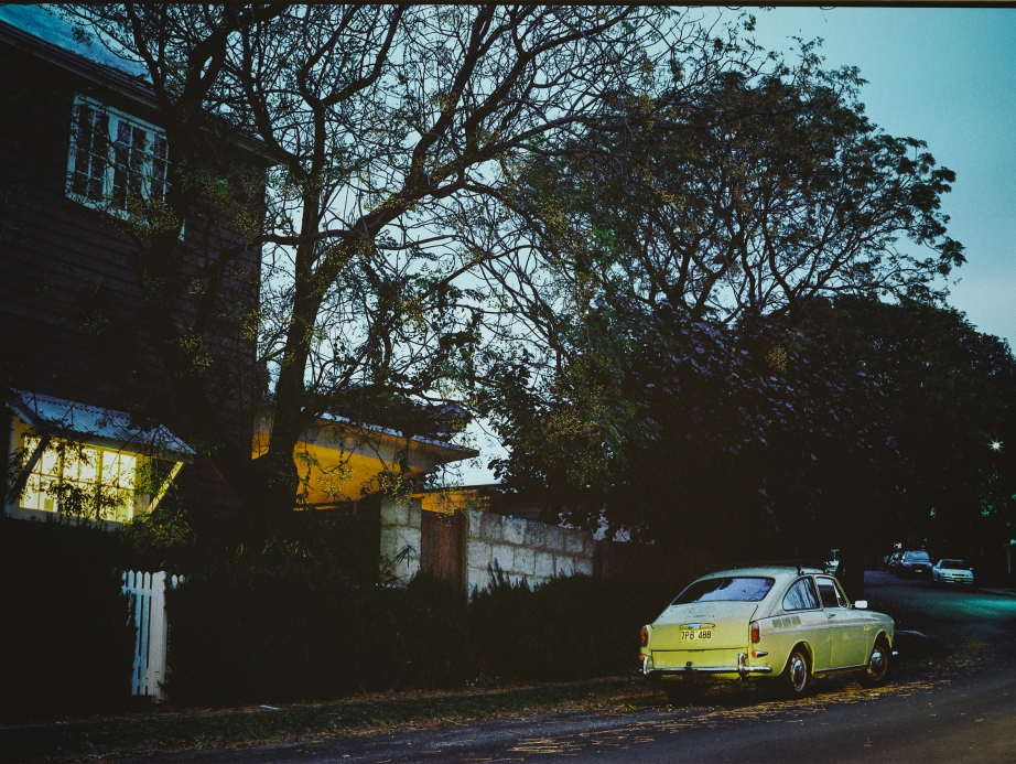 july_cars-22