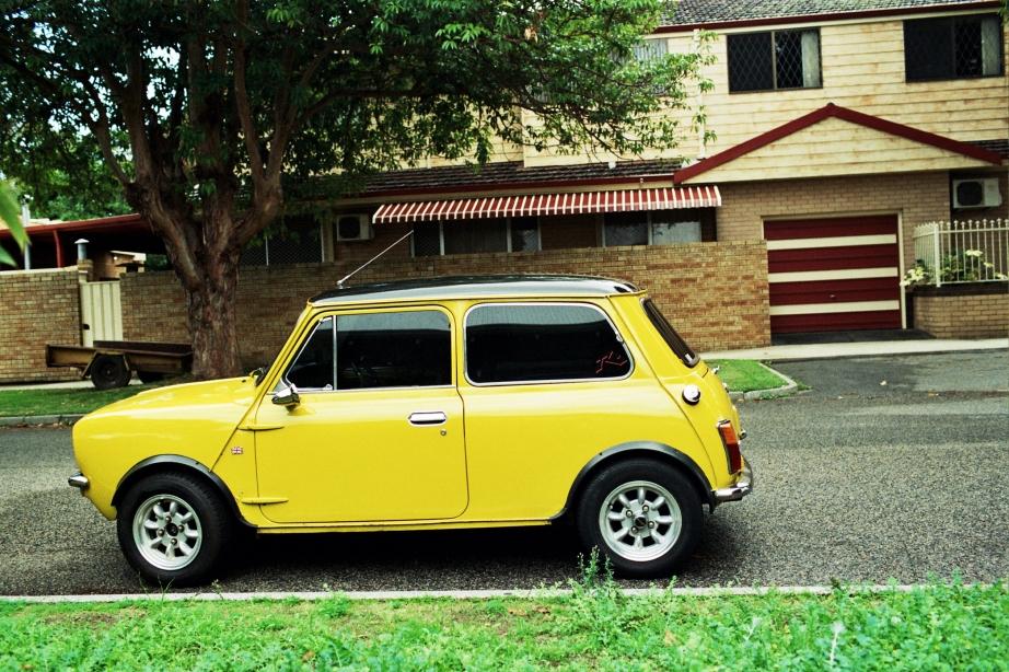 july_cars-25