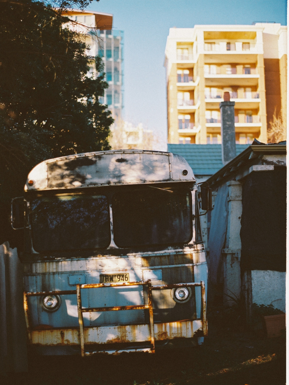 july_cars-28