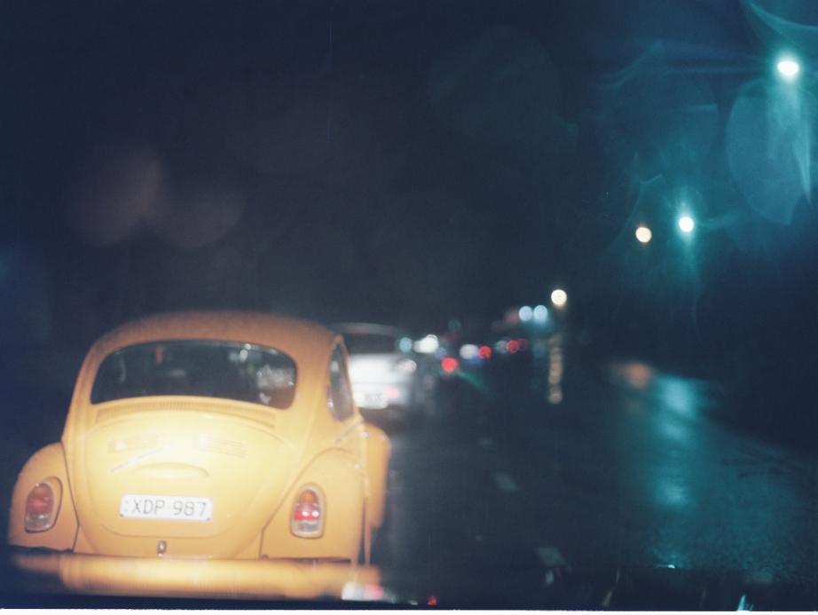 july_cars-3