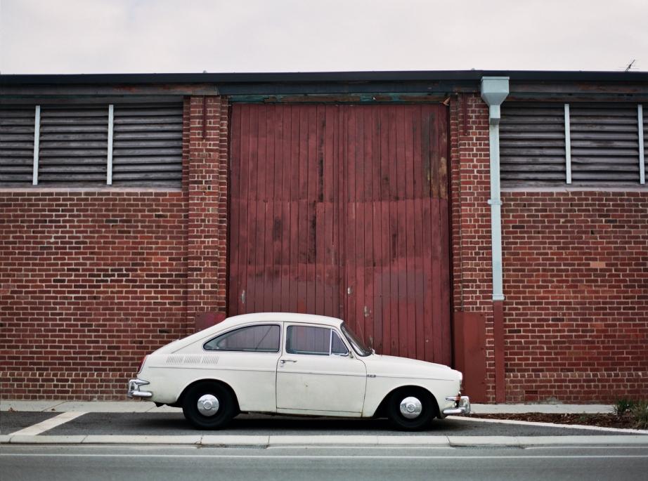 july_cars-30