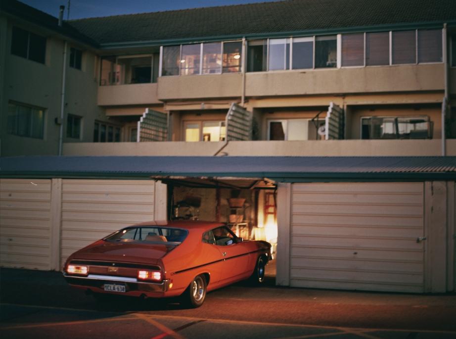 july_cars-33