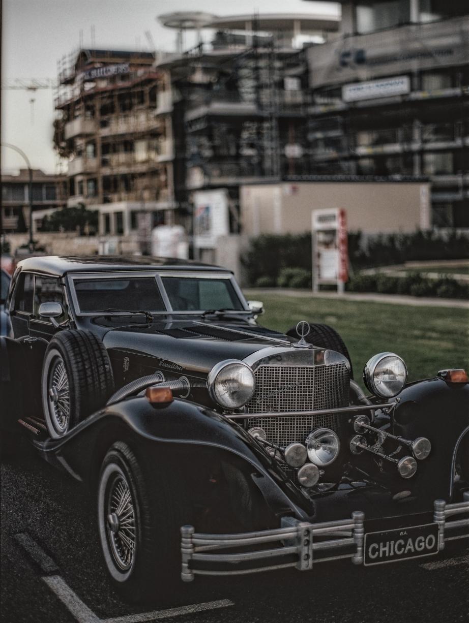 july_cars-35