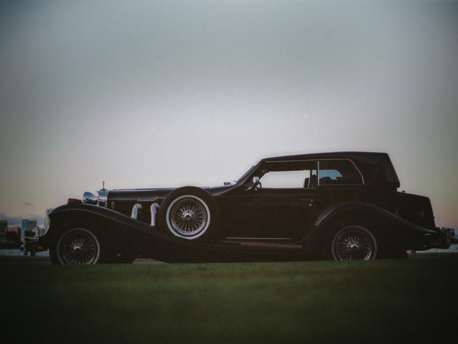 july_cars-36