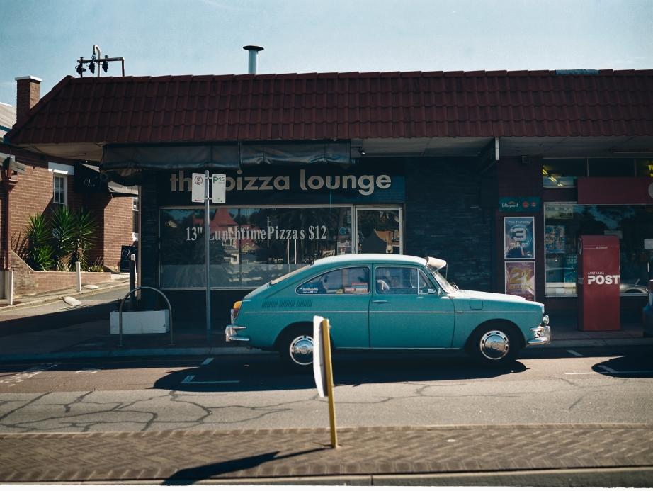july_cars-4
