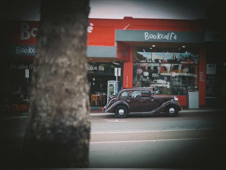 july_cars-5