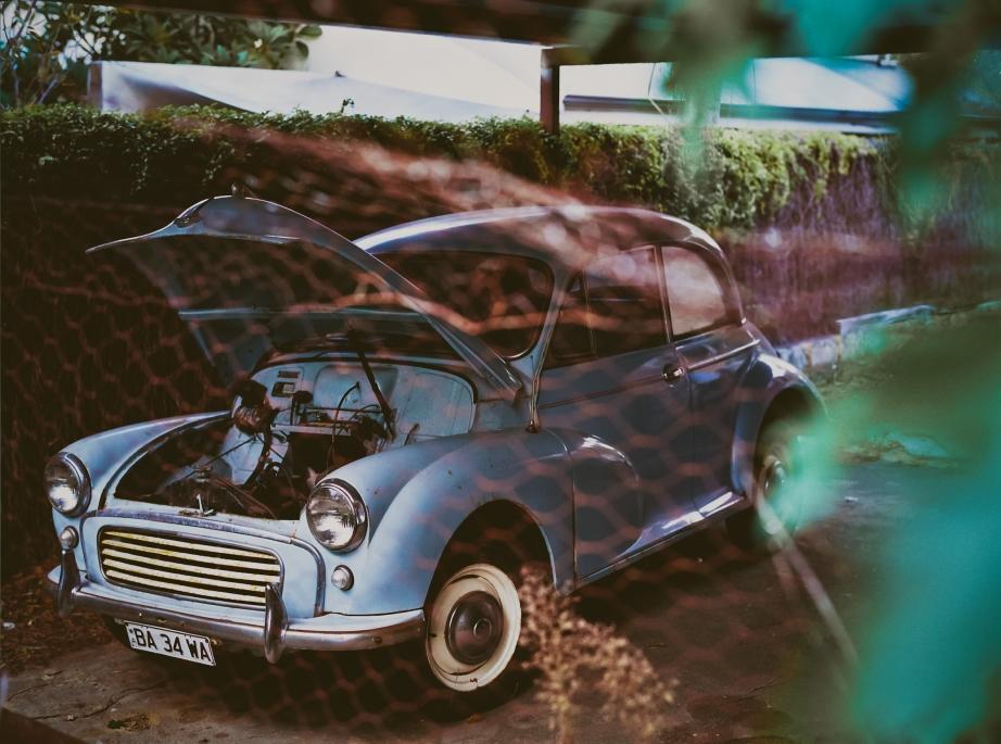 july_cars-9
