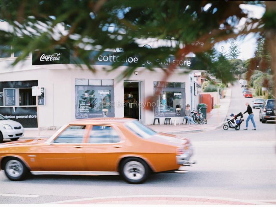 Portrait_of_Cars_2-7