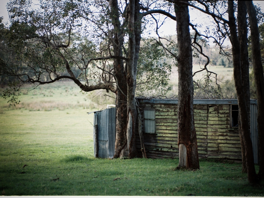 Stirlings_on_Film-12