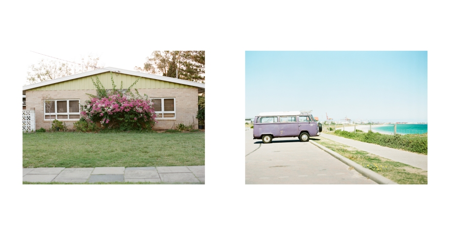portrait_of_cars-1