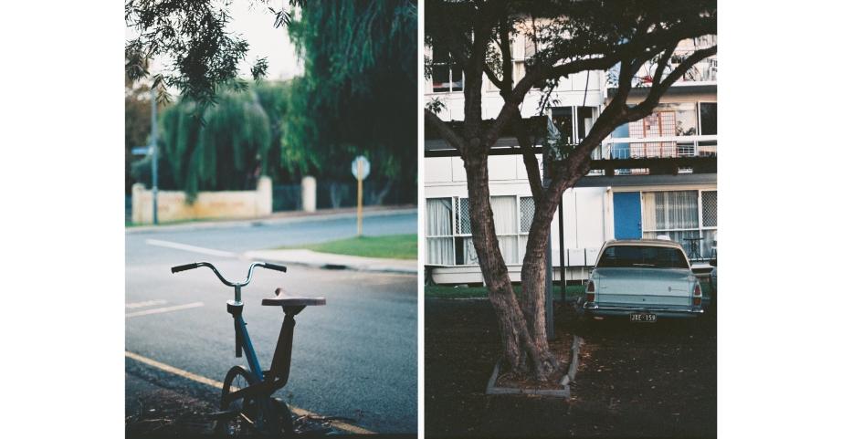 portrait_of_cars-10