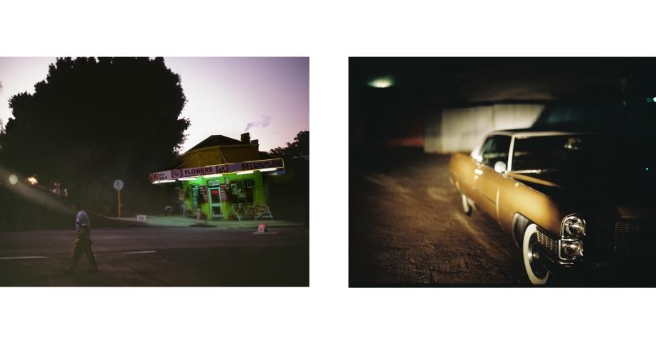 portrait_of_cars-14