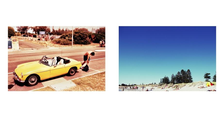 portrait_of_cars-15