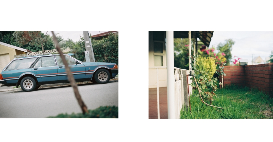 portrait_of_cars-17