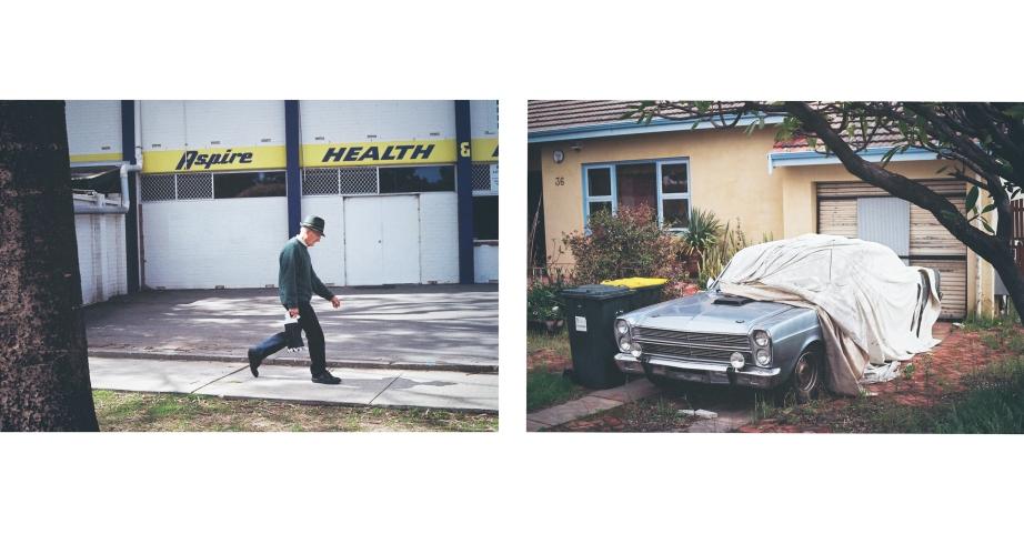 portrait_of_cars-20