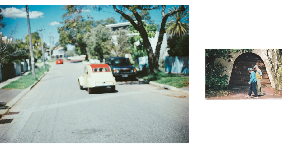 portrait_of_cars-21