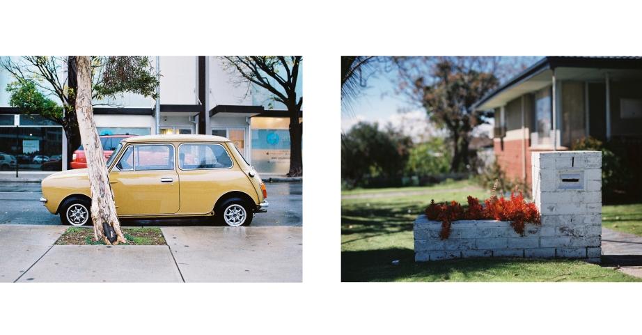 portrait_of_cars-22