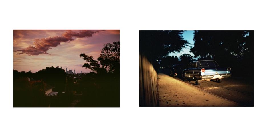 portrait_of_cars-3