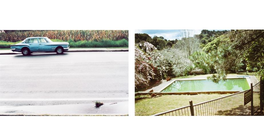 portrait_of_cars-4