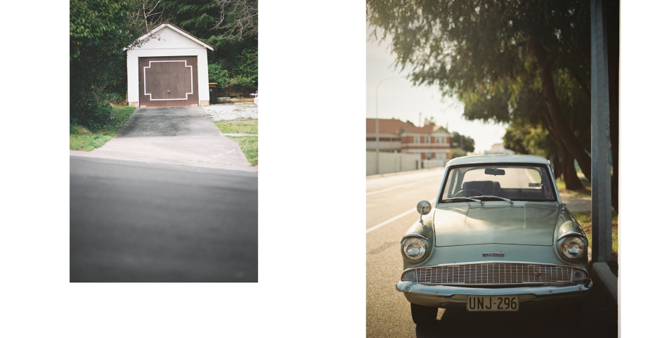 portrait_of_cars-5