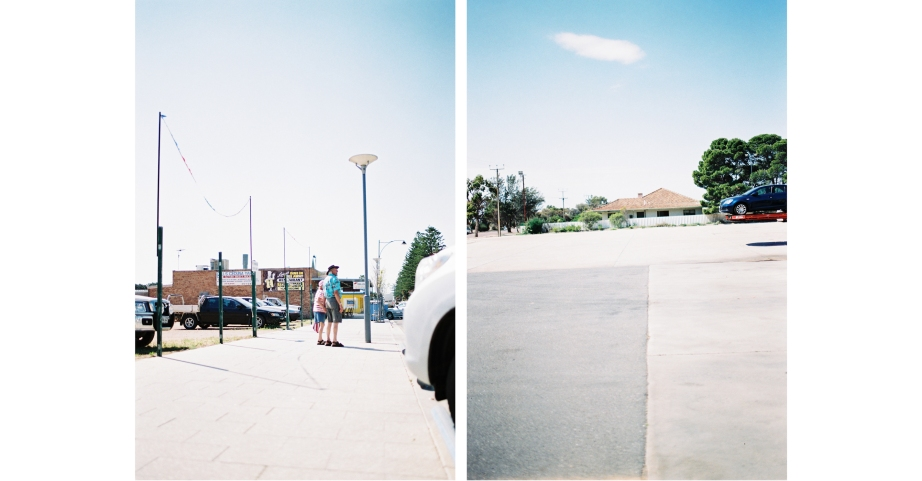 portrait_of_cars-7