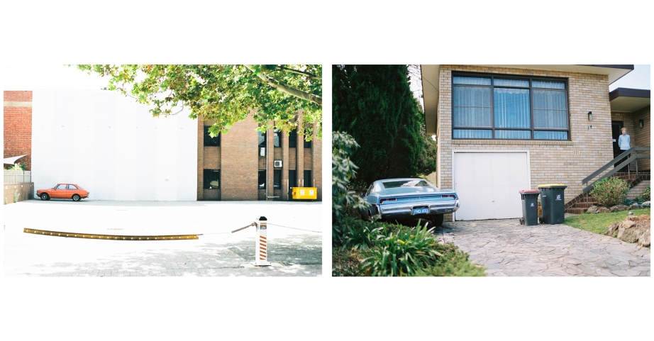 portrait_of_cars-8