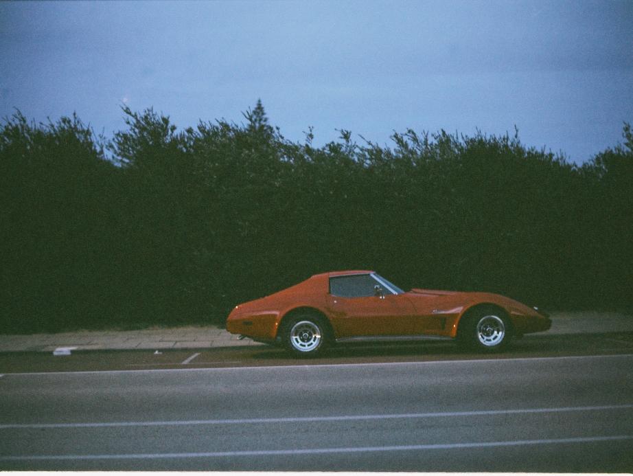 portrait_of_cars_2-10