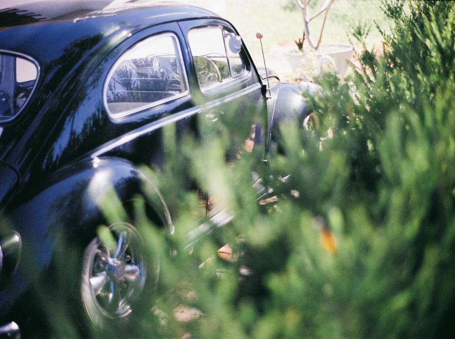 portrait_of_cars_2-17