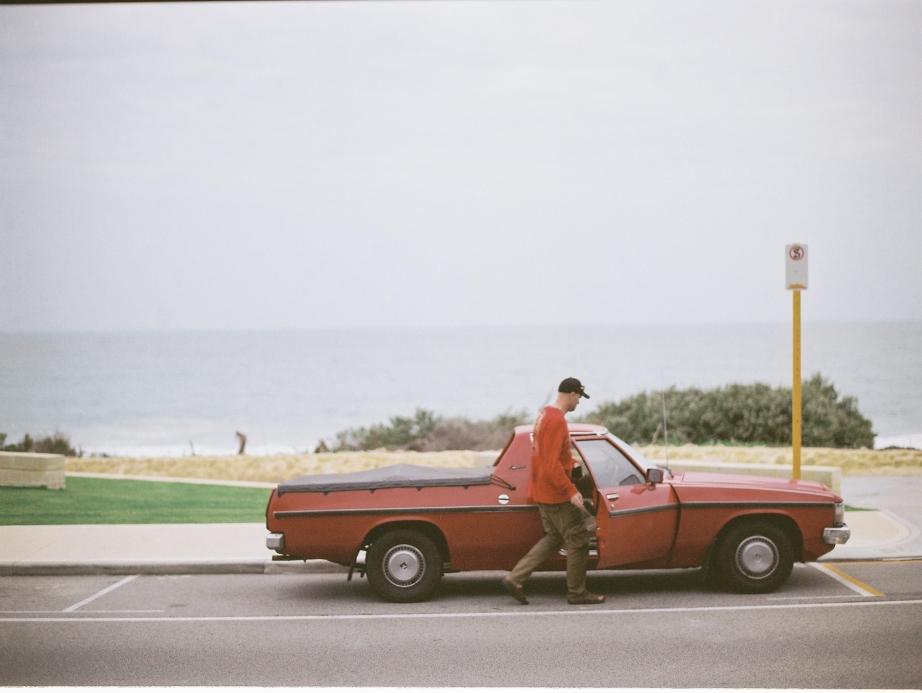 portrait_of_cars_2-9