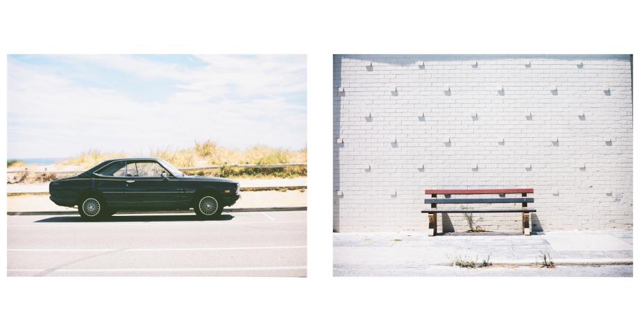 car-seaet