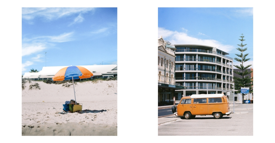 orange-kombi-umbrella
